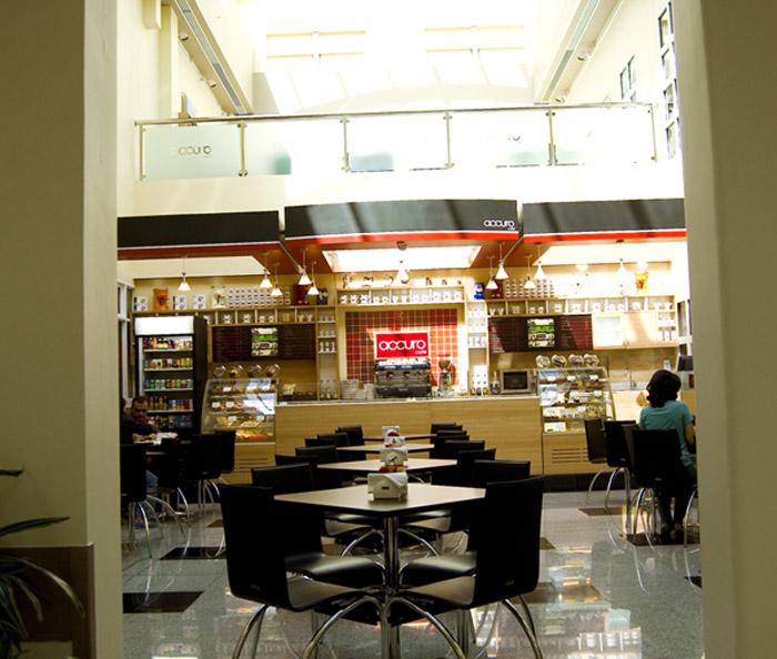 Cafe_19