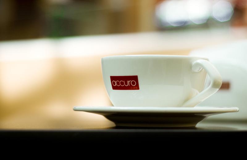 Cafe_28