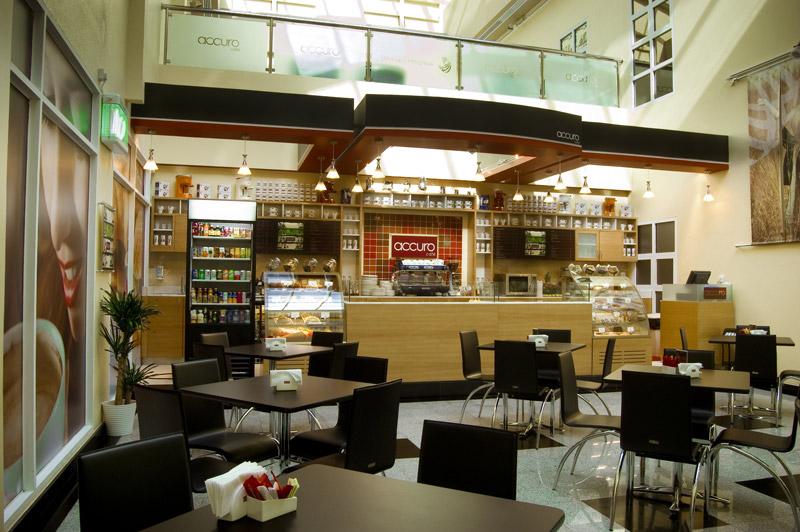 Cafe_3