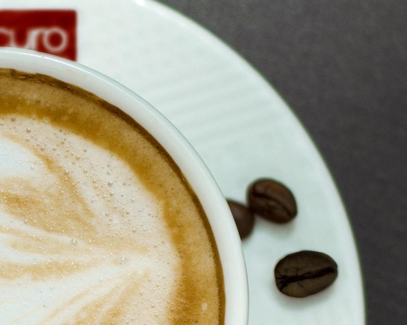 Cafe_31_b